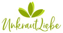 UnkrautLiebe | Wildkräuter in der Küche